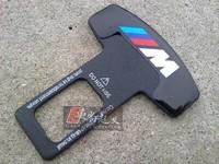 Metal Belt buckle FOR BMW X1 X3 X5 E36 E39 E46 E30 E60 E92 M3 M4 M5 M6 F01 F02 F03 F04 F10 F11 F12 F13 F25