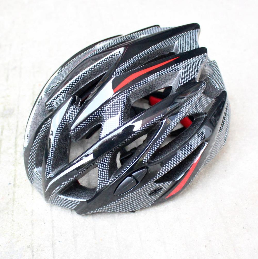 Велосипедный шлем NEW bicicleta AH2006