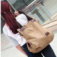 HOT! Big Capacity  High Quality Women Handbags Women Tote Women Clutch Bolsas Femininas Ladies Shoulder  Canvas Bags Women's Bag