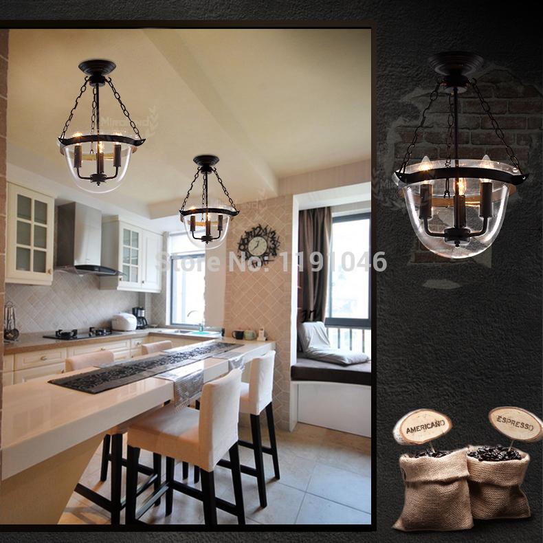 Achetez en gros ikea plafonniers en ligne des grossistes - Plafonnier pour salle a manger ...