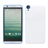 New Perfect Desire 820 SmartPhone 5.5 inch MTK6582 Quad Core 2GB RAM 16G ROM For Original HTC HTC Desire 820 Phone