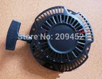Robin Engine parts,EH12-2D Hammer Recoil Start