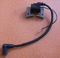 Robin Engine parts, EH12-2D Ignition Coil for sale