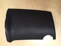 Genuine Suzuki Swift SX4 passenger airbag cover