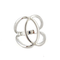Min order 1pc 2015 New fashion Elegant Women Environmental Quality Ring, Exquisite Rings For Women JZ137