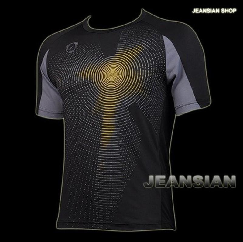 Womens Soccer Shirt Designs Summer 2015 New Mens Short Sleeves t Shirt Designer Quick Drying Soccer