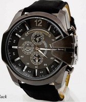 Selling products new fashion, men's watch V6 men luxury brand leisure sports quartz watches,  military watches relogio masculino