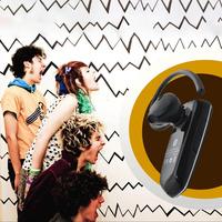 Bluedio DF630+ Wireless Bluetooth 4.0 Headset Earphone Headphone A2DP Bluetooth HD audio stereo headset
