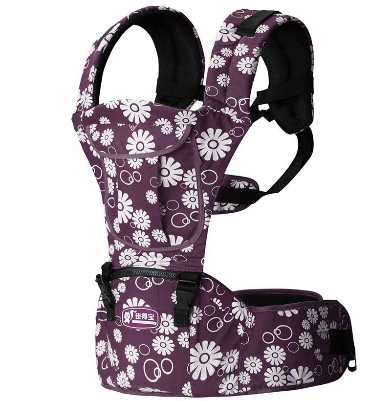 Кенгуру для детей OEM ,  BYQ001-Purple 3d ручка feizerg f 001 purple