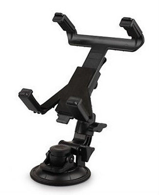 """High Quality Universal Tablet PC Car Mount Stand Holder Air Vent Dash For Android Tablet 7"""" 8"""" 9"""" 9.7"""" 10"""" For IPad 2 3 4 5 Mini(China (Mainland))"""