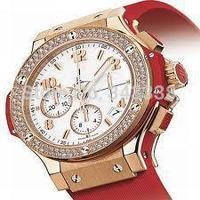 a01 brand new Classic Luxury man men mechanical Automatic orange white golden watch movement sport Wristwatches Rubber belt