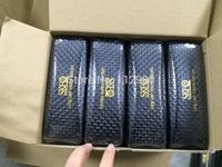 Hot Sales Promotion 150set=300pcs SKF 8Q mascara 3D moodstruck fiber lashes mascara Set  Free DHL