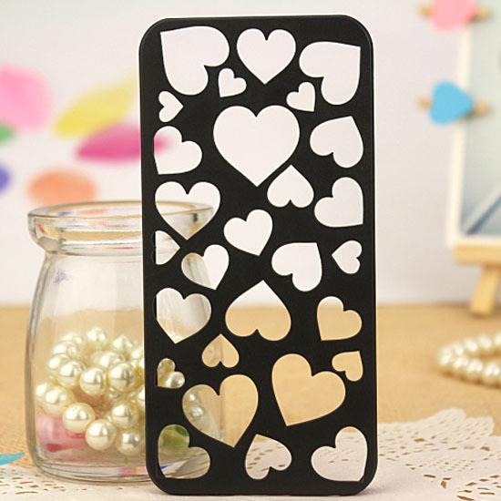 Чехол для для мобильных телефонов Phone case iPhone 5 5S + for iPhone 5