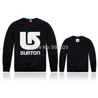 sudaderas hombre hip hop print men cotton casual pullover billionaire boys club sweatshirt Burton sweatshirts  tracksuits bape