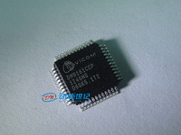 Free shipping! DM9161CEP DM9161 100% New and original in stock