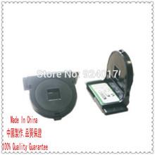 Refill Toner Chip For Xerox CT350674 CT350675 CT350676 CT350677 Toner Cartridge,For Xerox 2200 3300 Chip,For Xerox Color Printer