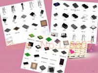 Free shiping !! best prices !!! 10pcs/lot NRF24L01 NRF24L01+ Wireless Module 2.4G Wireless Communication Module Upgrade Module