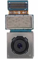for samsung galaxy note 4 big camera back camera flex cable free shipping 1pcs