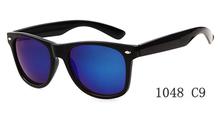 Hot Sale rb 2140 Wayfarer Sunglasses Men with Original Logo Sunglass Women 18 Colors Unisex Cycling