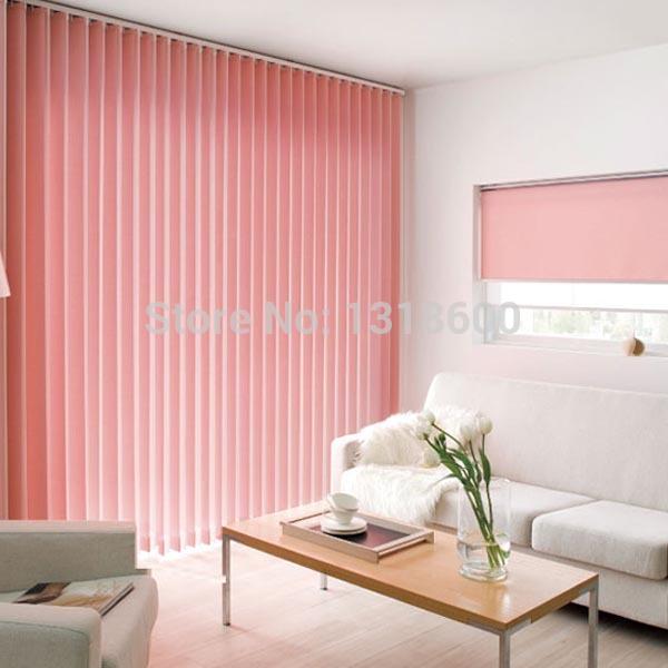 Compra cortinas verticales online al por mayor de china - Cortinas verticales online ...