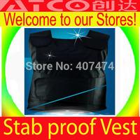 Stabproof Vest  protective vest/soft stab proof vest/self defense stab proof vest