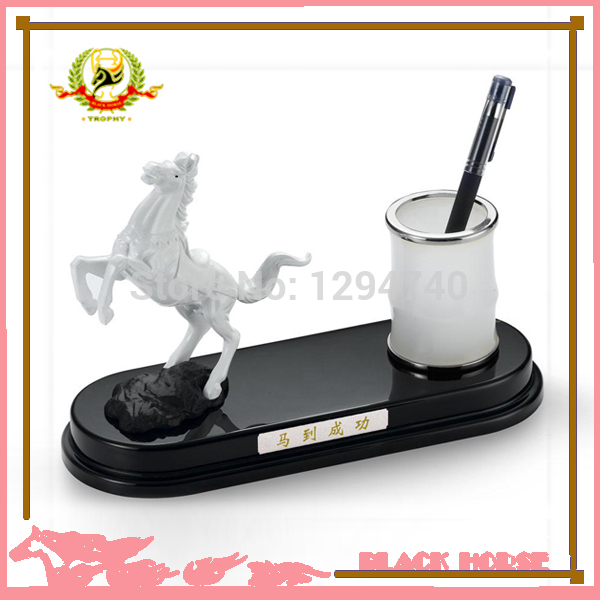 most popular sexy gift pen drive and new design sexy gift pen drive(China (Mainland))