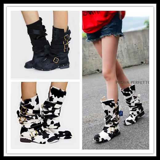 Женские ботинки Sapatos Femininos 2015-NRSJ-004900 мужские сандалии 2015 sapatos femininos gm43