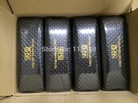 Hot Sales Promotion 48set=96pcs SKF 8Q mascara 3D moodstruck fiber lashes mascara Set  Free DHL