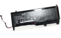 Free shipping  7.4v/40wh Samsung Slate 7 Aa-pbzn4np Li-ion Battery 700t Xe700t1c Xq700t1c Xq700t1a Xe700t1a  Ba43-00317a