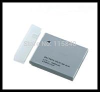 NB-6LH NB 6LH 6L NB6LH Camera Battery For Canon SX510 SX170 SX600 SX700 S120 S200 HS SX280 SX275 SX260 SX500 D20