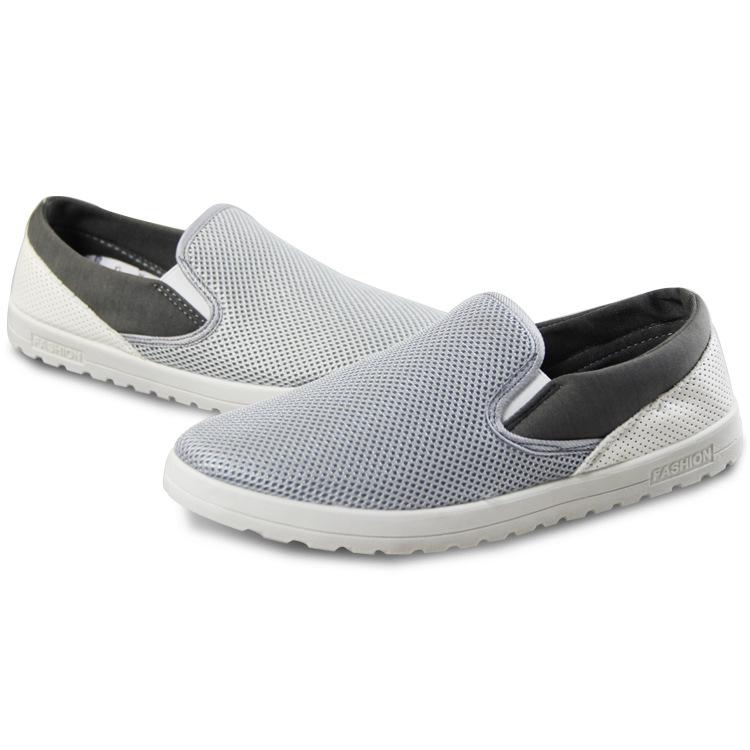 Uma geração de gordura gado enviado 808 novos dos homens malha respirável rendas buracos populares de baixo Ruian Boho sapatos masculinos da moda(China (Mainland))
