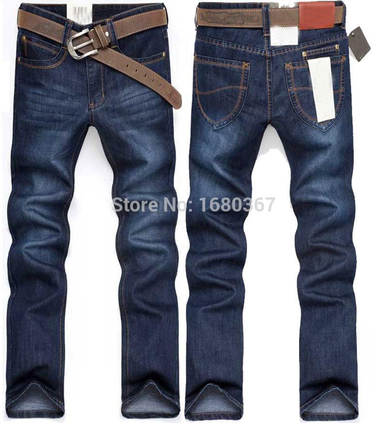 Мужские джинсы 2015 ,