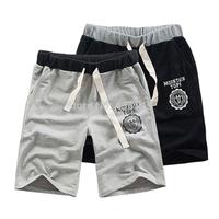 outdoor male  underwear  beach wear