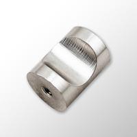 Modern minimalist high-grade furniture handle cabinet handle drawer handle wardrobe handle