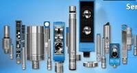 pcs/lot S5-5-C10-32 PHOTOELECTRIC 10-30VDC 150MA