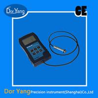Dor Yang 260 Coating thickness gauge