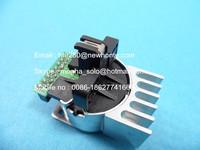 TM220 TMU220 printer head new original  POS printer parts
