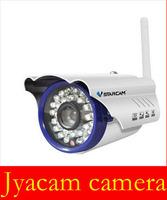 Vstarcam C7815WIP 720P 1.0MP HD Wireless Wifi Webcam IR Cut support P2P Onvif alarm security ip camera outdoor
