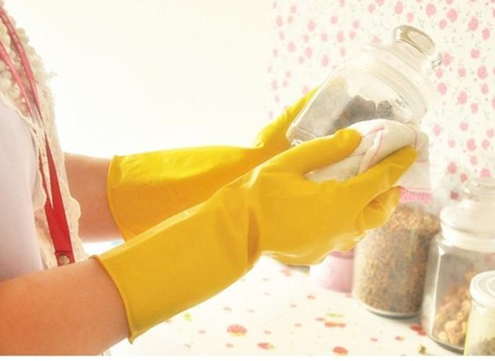 Dishwashing Gloves Kitchen Kitchen Dishwashing Gloves