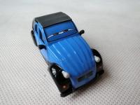 100% original-- Rare   Pixar Cars diecast figure TOY --- John