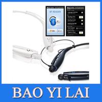 Stereo Bluetooth Headphone Wireless Mobile Music Headset For LG Tone HBS730 hbs 730 earphone headphone headfree For smartphone