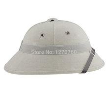 Военные Шляпы  от tactical-outdoor-sports для Мужская, материал Полиэстер артикул 32275296084