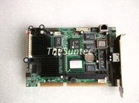 AVALUE ECB-650 REV.A1.2 Half-Size Industrial Board EmCORE-i5501