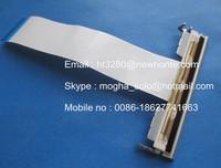 TM885 TM88V TM-T88V POS Thermal Printer Head new original