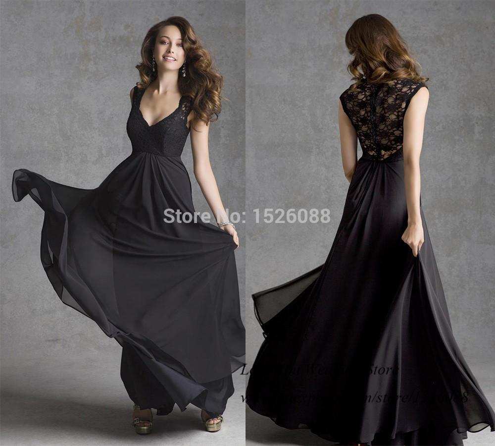 Dress online canada cheap