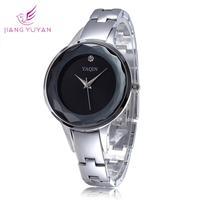 Women Bracelet Watch Dress Casual Quartz Watches For Women Wristwatches Fashion Brand 2015