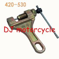 2015 Most Popular Off Road Motorcycle Chain Remover Tools  Folding Handle Dirt Bike Atv   Motocross Brake Tool Universal