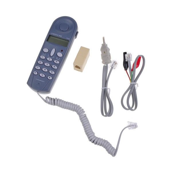 Аксессуары для телефонов Neewer NW-100
