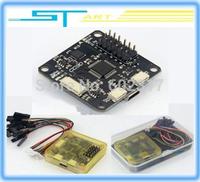 Good 32 Bits Processor CC3D Openpilot Open Source Flight Controller FVP quadcopter With Shell