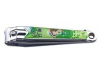 Japan finger plier belt file many kinds of pattern 618e general knife Large